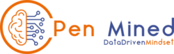 Open Mined Logo